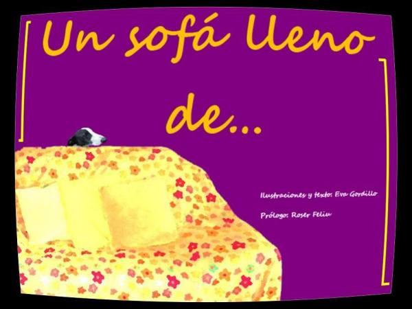 llibre valentino