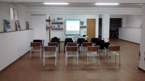 nova-aula-lladruc